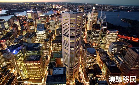 移民澳洲悉尼,安家置业选哪个区最好?悉尼各区最详细介绍1.jpg