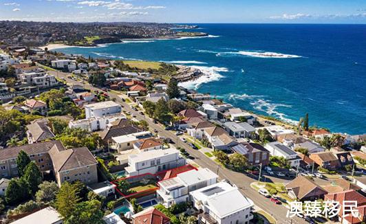 移民澳洲悉尼,安家置业选哪个区最好?悉尼各区最详细介绍2.jpg