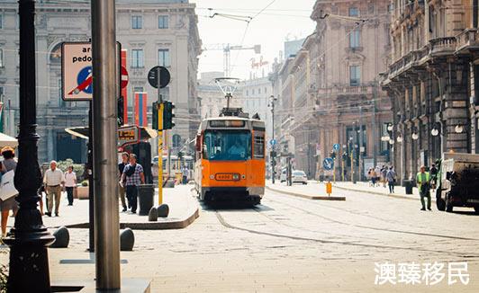 意大利最宜居城市排行榜,看你最爱哪座城市生活(上篇2.jpg