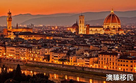 意大利最宜居城市排行榜,看你最爱哪座城市生活(上篇4.jpg