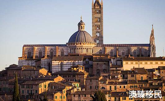 意大利最宜居城市排行榜,看你最爱哪座城市生活(上篇5.jpg