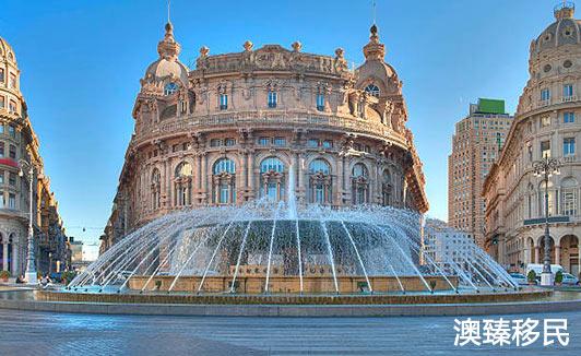意大利最宜居城市排行榜,看你最爱哪座城市生活(上篇6.jpg