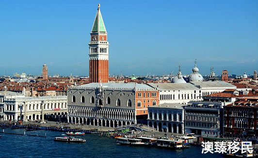 意大利最宜居城市排行榜,看你最爱哪座城市生活(上篇7.jpg