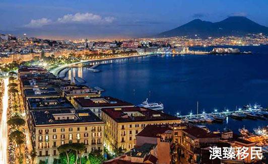 意大利最宜居城市排行榜,看你最爱哪座城市生活(下篇)2.jpg