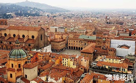 意大利最宜居城市排行榜,看你最爱哪座城市生活(下篇)6.jpg