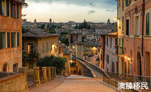 意大利最宜居城市排行榜,看你最爱哪座城市生活(下篇)7.jpg