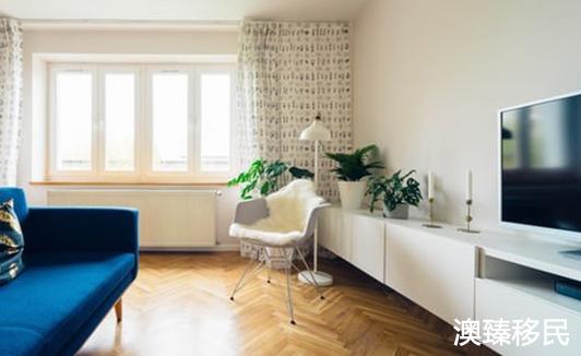 在美国买卖房屋要注意些什么,专业经纪人列出了这些事项2.jpg