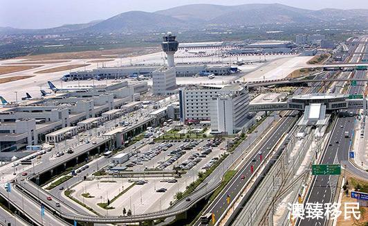 中国直飞希腊的航班每周增至35班次,移民往来更便利了2.jpg