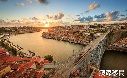 葡萄牙移民后悔死了?难道你去的是假的葡萄牙1.jpg