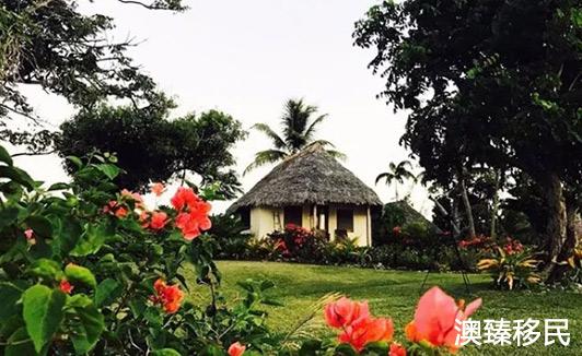 想了解瓦努阿图的真实生活?5位华人分享移民后的切身感受