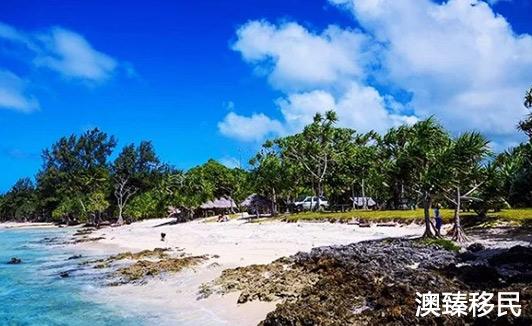 想了解瓦努阿图的真实生活?5位华人分享移民后的切身感受2.jpg