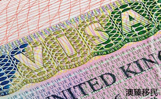 英国移民圈粉无数的创新签证,这些问题必须了解2.jpg