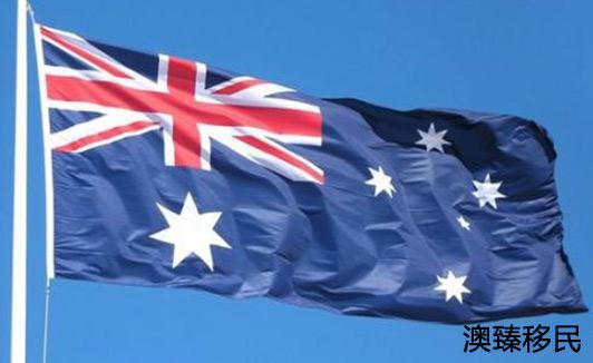 新西兰移民难度大吗,官方大数据让你一目了然1.jpg