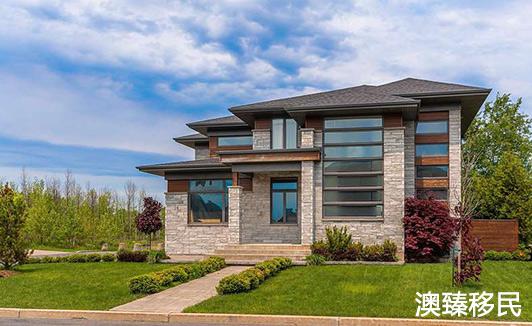 虽然买房不能拿加拿大移民身份,但是为了居住该如何挑选房屋呢1.jpg