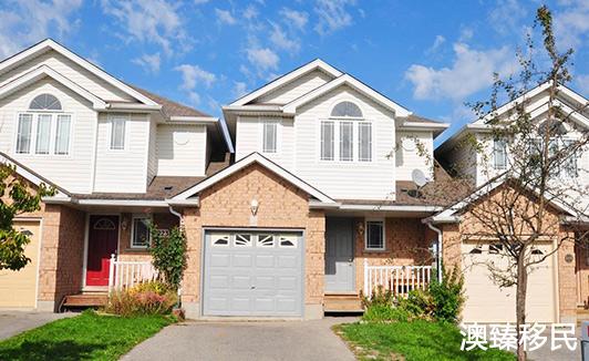 虽然买房不能拿加拿大移民身份,但是为了居住该如何挑选房屋呢2.jpg