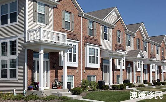 虽然买房不能拿加拿大移民身份,但是为了居住该如何挑选房屋呢3.jpg