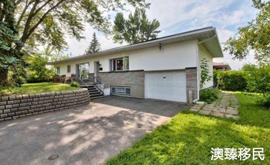 虽然买房不能拿加拿大移民身份,但是为了居住该如何挑选房屋呢4.jpg