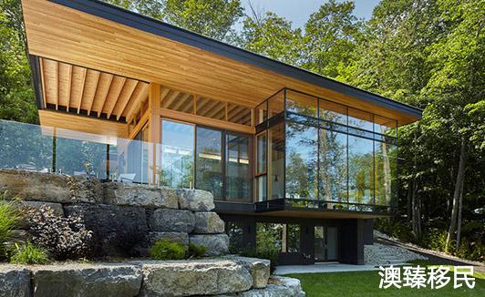 虽然买房不能拿加拿大移民身份,但是为了居住该如何挑选房屋呢7.jpg