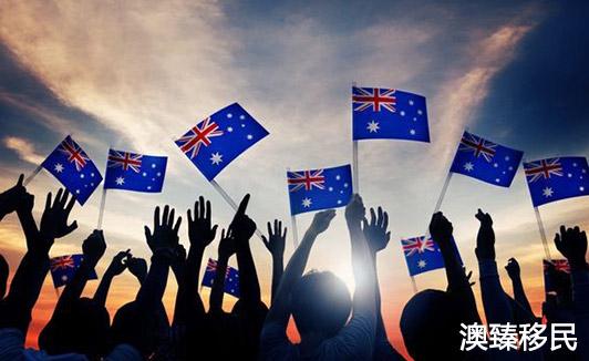 11月11日澳洲技术移民EOI战报:热门专业90分,受邀人数骤减1.jpg