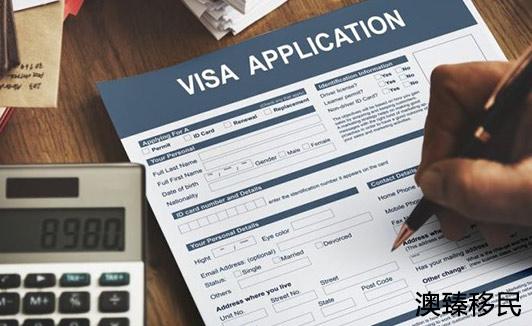 加拿大移民快速通道EE申请流程和步骤详解2.jpg
