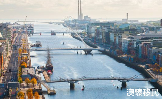 上海土著爱尔兰移民后悔记,外面的世界并不比家里安逸1.jpg