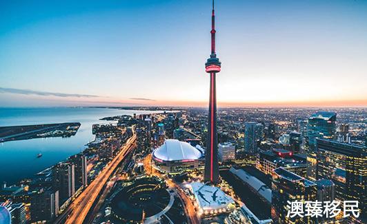 盘点最适合华人生活的加拿大城市,移民后择一城而居1.jpg