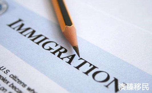 新西兰技术移民申请条件详解!机会只留给有准备的人