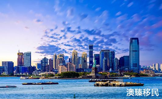 美国2019年最欢迎移民城市排行:芝加哥登榜首3.jpg