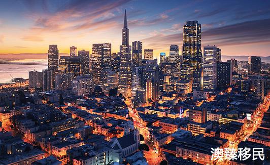 美国2019年最欢迎移民城市排行:芝加哥登榜首4.jpg