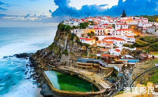 葡萄牙35万欧移民弊端,去葡国千万不要盲目跟风!