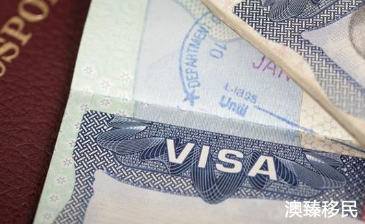 美国移民政策有哪些,资深顾问告诉你最全移民方式2.jpg