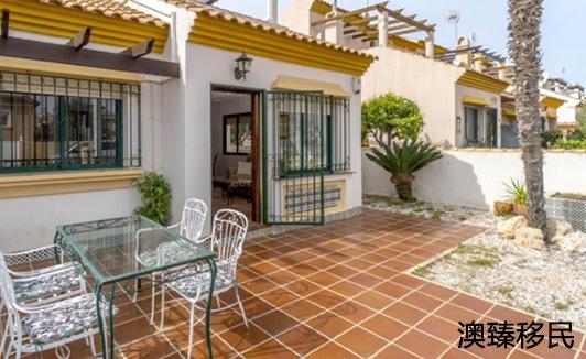 西班牙房产价格继续上涨,再不办理买房移民可要后悔死了2.jpg