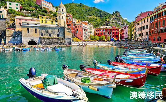 意大利移民新政策2019解析,相关条件有何变化2.jpg