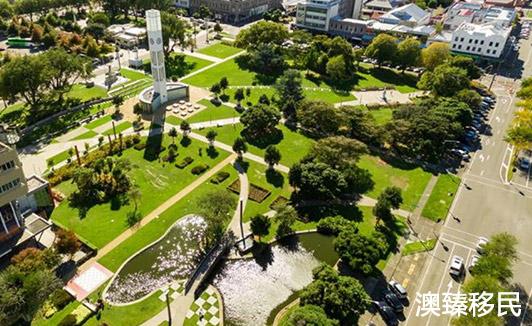盘点新西兰最受移民关注的城市,奥克兰位列第一8.jpg