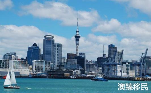 2019新西兰紧缺职业清单详细介绍,容易移民的专业都在这儿了1.jpg