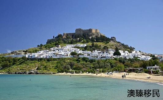 移民希腊需要什么条件,买房等于入籍吗1.jpg