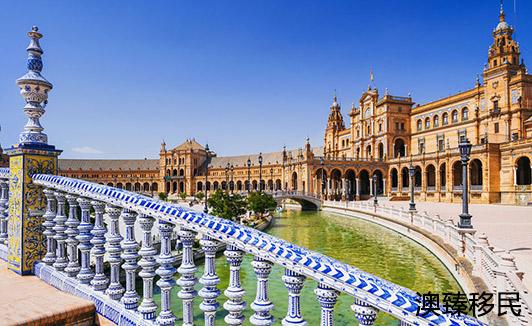 详解西班牙留学的优势和劣势,告诉你过去留学到底好不好1.jpg