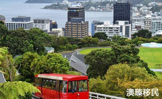 移民新西兰的好处有哪些,这六点最让人心动1.jpg