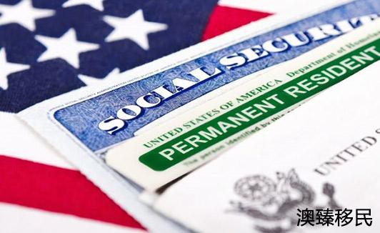 美国投资移民eb5涨价新政正式实施,投资移民美国越发艰难1.jpg