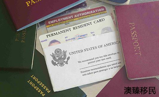 美国职业移民绿卡积压严重,2019最新排期让人绝望2.jpg