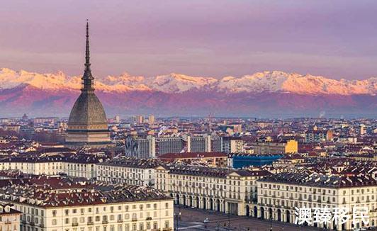 意大利哪里适合移民?看看这份2019意大利最宜居城市排行榜2.jpg