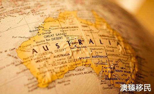 澳大利亚昆州偏远地区491签证开放申请!拼手速的时候到了1.jpg