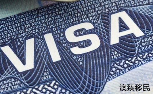 美国移民排期很长吗,一些排期短的方式为何不考虑一下2.jpg