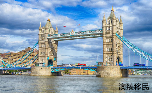 移民到英国好吗,真实生活当真不如国内1.jpg