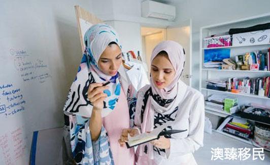 移民马来西亚需要什么条件,办理第二家园项目让您收获满满2.jpg