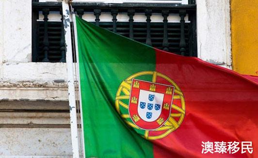 葡萄牙所有签证类型汇总,不论是移民还是出行都用得着1.jpg