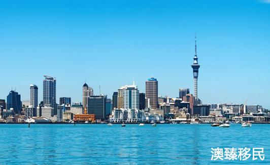 新西兰的生活费用是多少,看完想要移民吗1.jpg