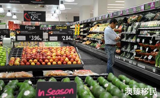 新西兰的生活费用是多少,看完想要移民吗2.jpg