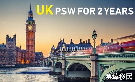 英国PSW签证重新开放!留学生还不来看看哪些专业更容易在英就业1.jpg