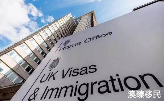 英国PSW签证重新开放!留学生还不来看看哪些专业更容易在英就业2.jpg